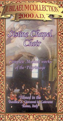 Chicago Sings: Gospel's Greatest Hymns