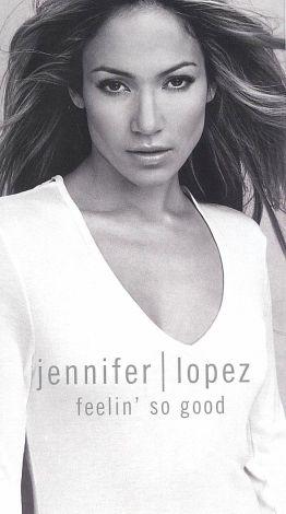 Jennifer Lopez 1999: Feelin' So Good