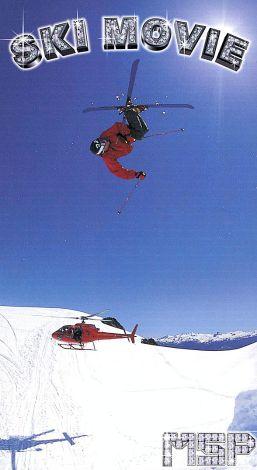 Ski Movie