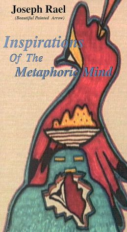 Inspirations of the Metaphoric Mind