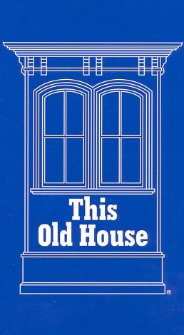 This Old House Classics