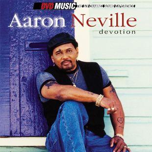 Aaron Neville: Devotion