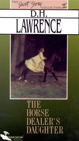 Horse Dealer's Daughter