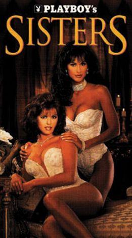Playboy: Sisters