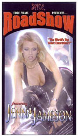 Playboy: SPICE RoadShow Featuring Jenna Jameson