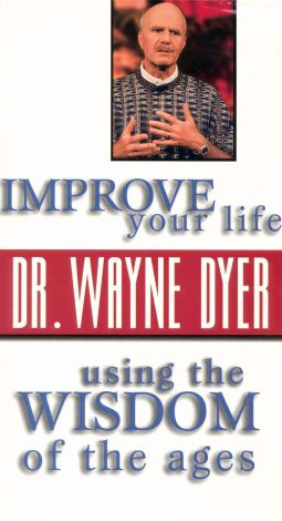 Improving Your Life Using the Wisdom of the Ages