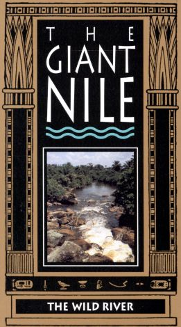 The Giant Nile