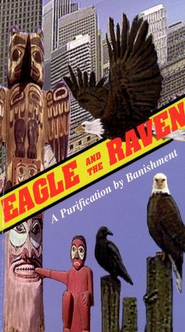 Eagle and the Raven: A Purification By Banishment