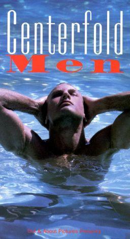 Centerfold Men