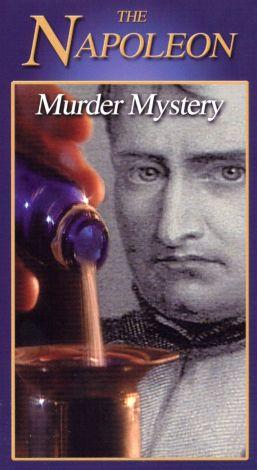Napoleon Murder Mystery