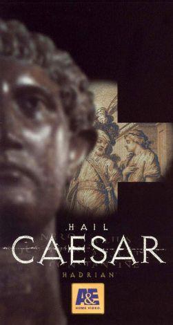 I Caesar: Rulers of the Roman Empire