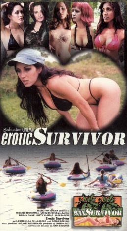 Erotic Survivor