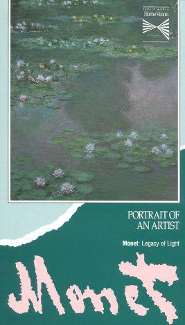 Monet: Legacy of Light