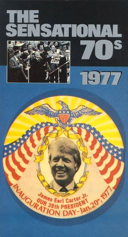 Sensational '70s