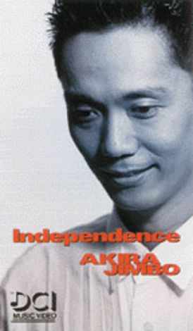 Akira Jimbo: Independence