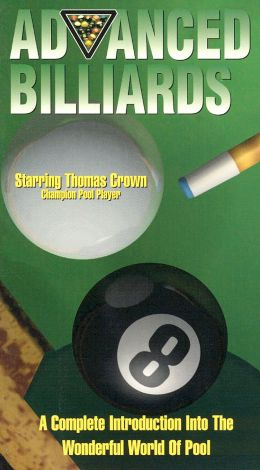 Advanced Billiards