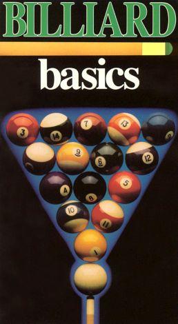Billiard Basics
