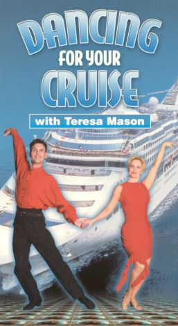 Dancing For Your Cruise