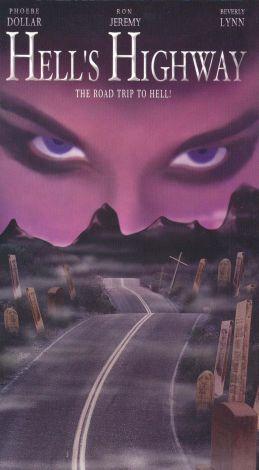 Hell's Highway