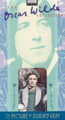 Play of the Month: The Picture of Dorian Gray