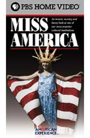 American Experience : Miss America