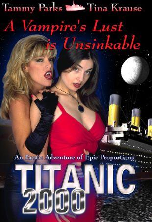 Titanic 2000
