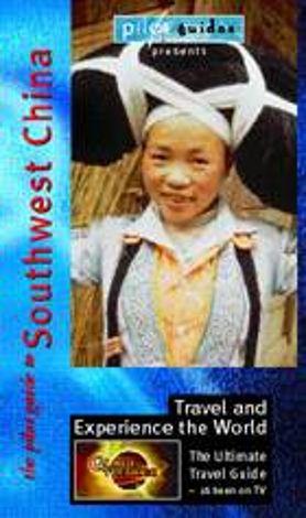 Globe Trekker : Southwest China