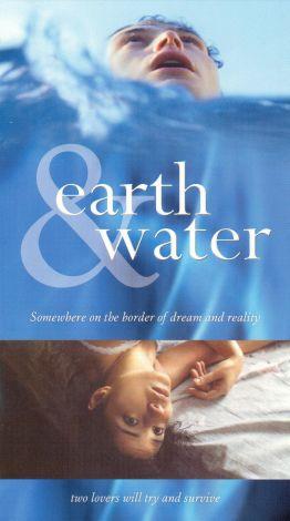 Earth & Water (1999) - Panos Karkanevatos | Synopsis
