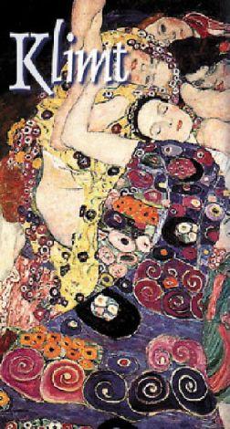 The Post-Impressionists: Klimt