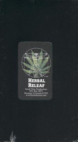 Herbal Releaf