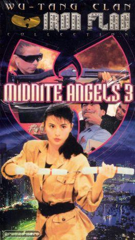 Midnight Angels