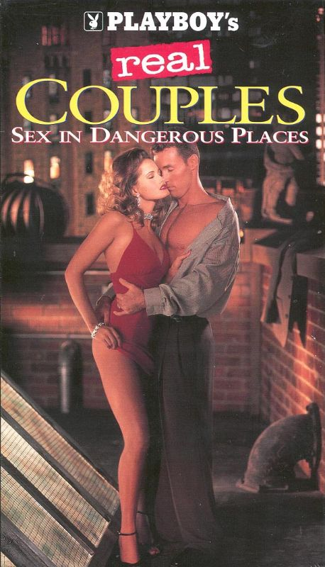 Sex In Dangerous Places 1995 Synopsis Characteristics