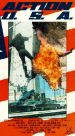 Action USA