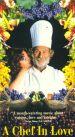 Les Mille Et Une Recettes Du Cuisinier Amoureux