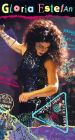 Gloria Estefan: Into the Light World Tour