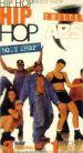 Hip Hop Body Shop: Twister Abs