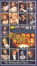 Meet the Met