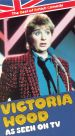 Victoria Wood: As Seen on TV [TV Series]