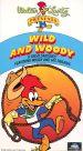 Wild & Woody