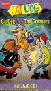 Catdog: Catdog Vs. The Greasers