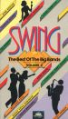 Swing: The Best of the Big Bands, Vol. 2