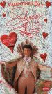 Liberace: Valentine's Day Special