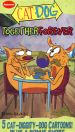 Catdog: Together Forever