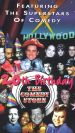 Comedy Store 20th Birthday