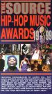 The Source: 1999 Hip-Hop Music Awards
