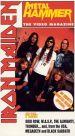 Iron Maiden: Metal Hammer