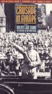 Crusade In Europe: Hitler's Last Stand - The Collapse of the Third Reich