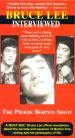 The Pierre Berton Show: Bruce Lee Interviewed