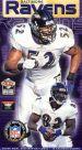 NFL: 2001 Baltimore Ravens Team Video