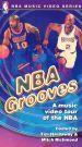 NBA Grooves